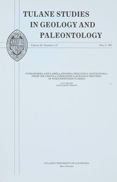 View Vol. 24 No. 1-2 (1991)