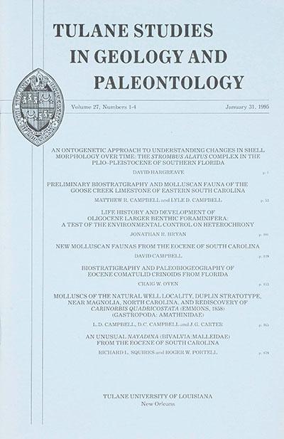 View Vol. 27 No. 1-4 (1995)