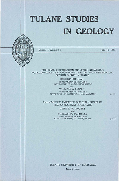 View Vol. 4 No. 3 (1966)