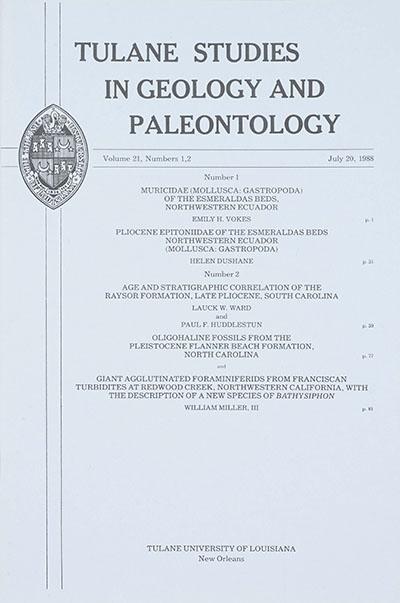 View Vol. 21 No. 2 (1988)